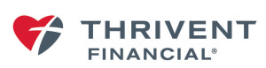 thrivent_logo